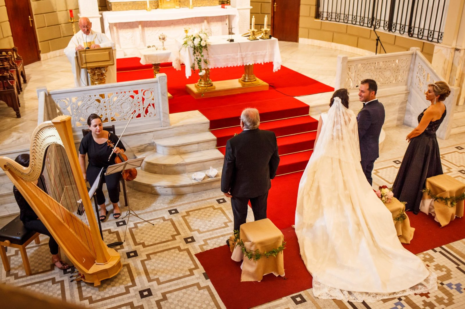 LEIRE-SALAM-WEDDING-113