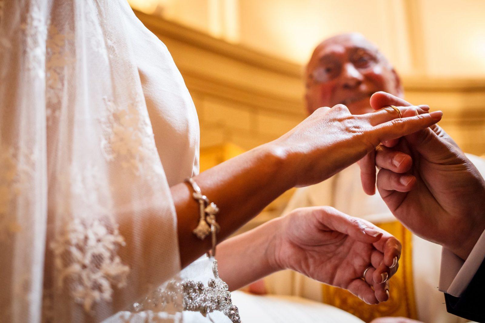 LEIRE-SALAM-WEDDING-121