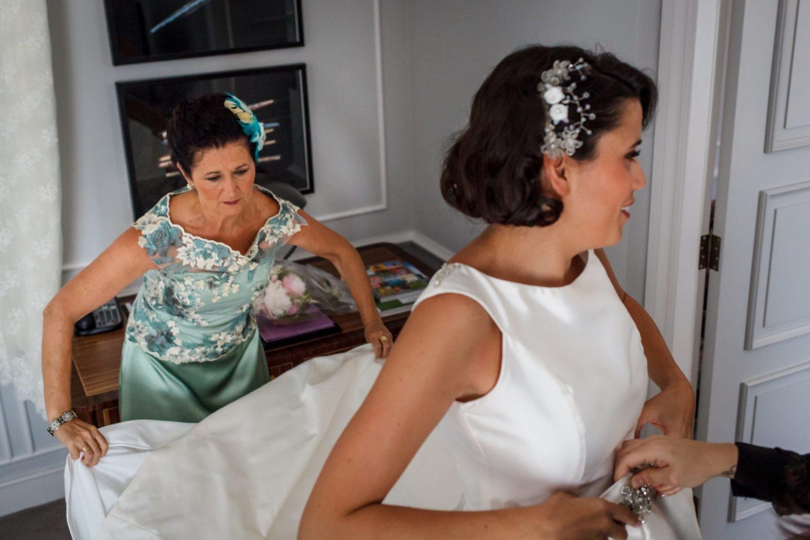 LEIRE-SALAM-WEDDING-27
