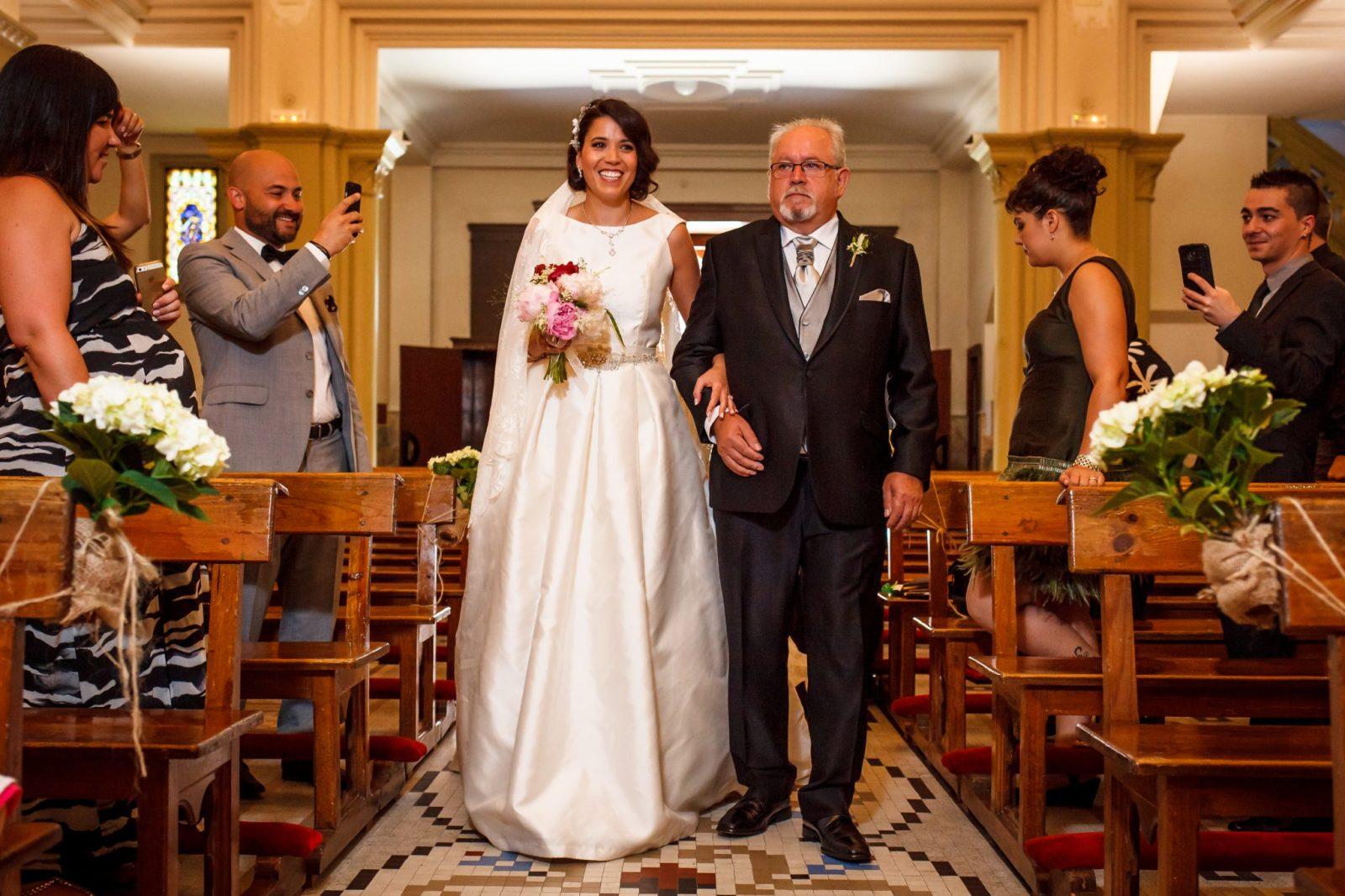 LEIRE-SALAM-WEDDING-EXTRAS-164