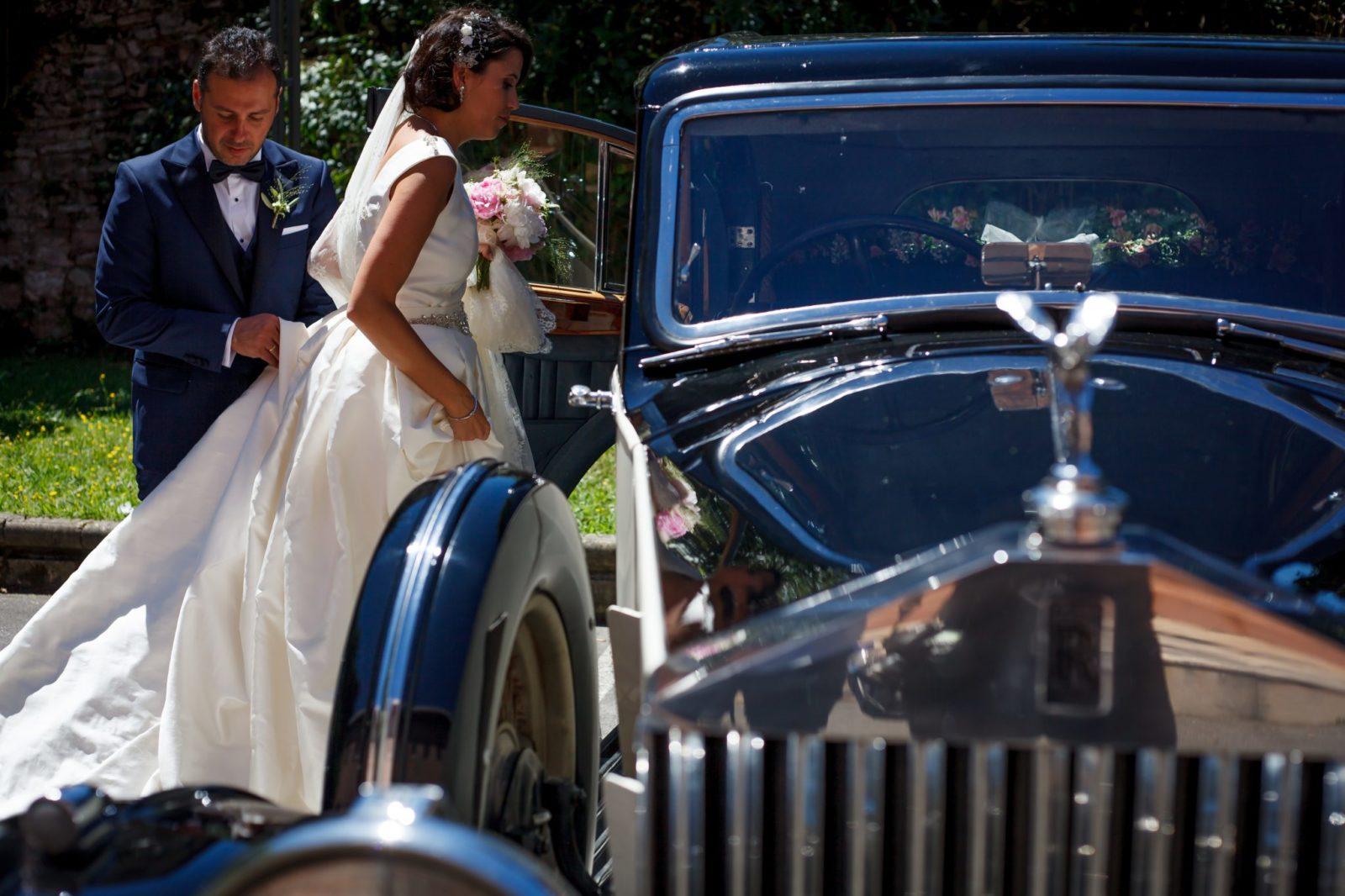 LEIRE-SALAM-WEDDING-EXTRAS-238
