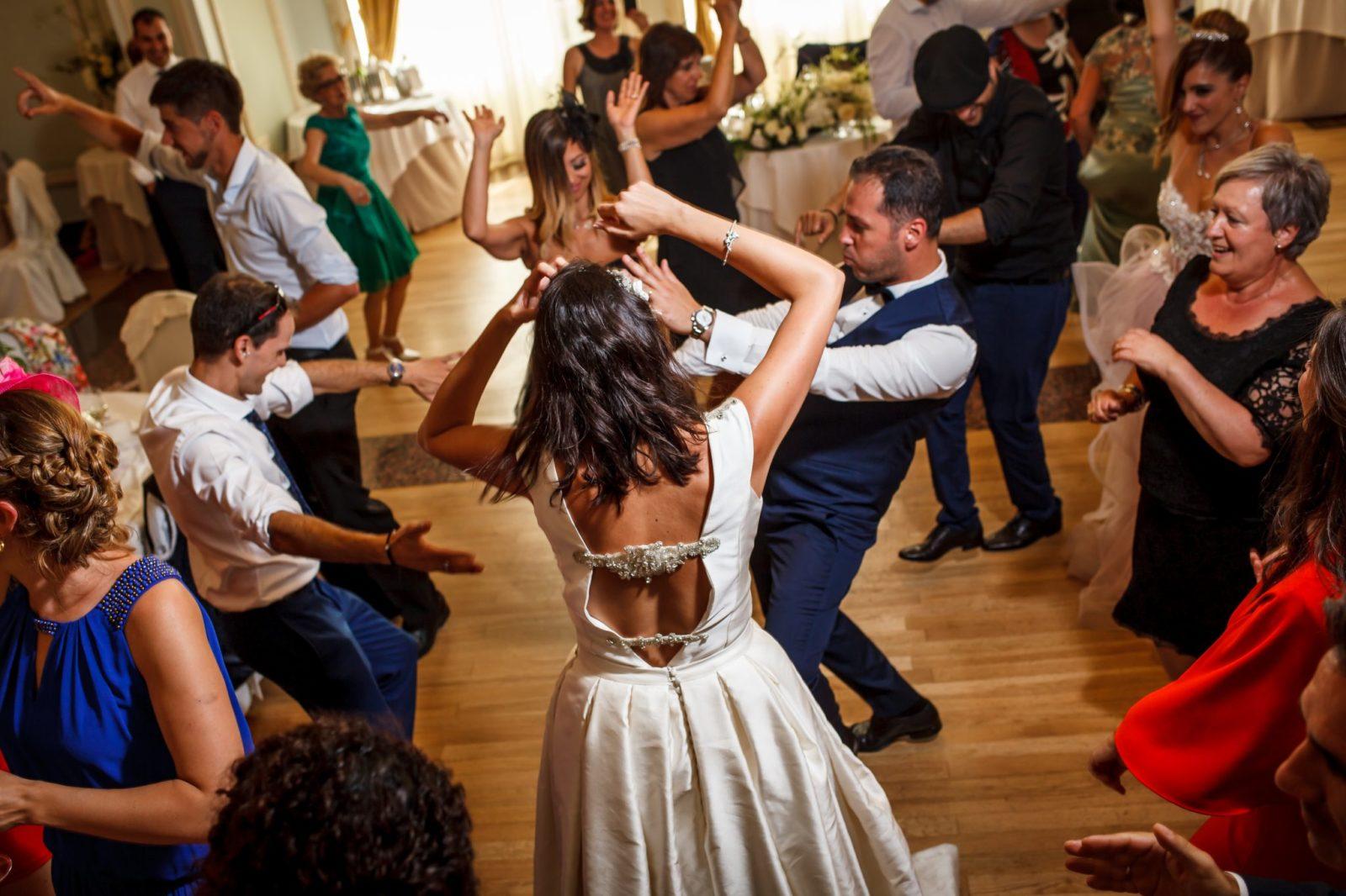 LEIRE-SALAM-WEDDING-EXTRAS-387